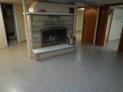 Graniflex Concrete Resurfacing   Livingston, Montana